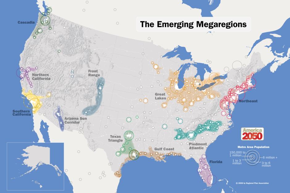 2050_Map_Megaregions2008_150.png