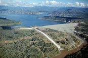 oroville_dam_aerial-650x