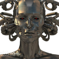 Humans to Merge with Machines? The Implantation and Function of Neural Lace Brain Chip Technology.