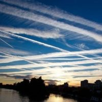 Investigating the Architecture of Global Geoengineering with Raptorman on the Anomic Age Show